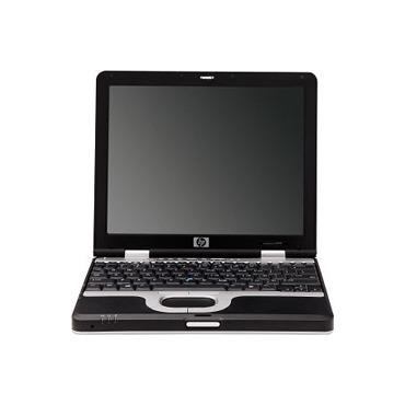 Hp compaq nc8000 руководство пользователя скачать