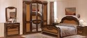 Продам спальню Александрина 2