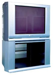 Продам телевизор Toshiba 29CZ8URS