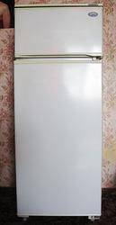 Продам холодильник Атлант КШД - 256