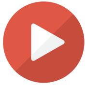 Видеонаблюдение.Системы безопасности