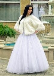 Свадебный салон Кокетка