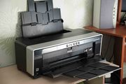 Струйный принтер Epson R2000
