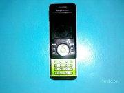 Sony Ericsson s500i,  жодино