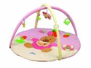 продам развивающий коврик ( музыкальный) CANPOL - Детские товары