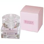 Мы предлагаем оригинальные французские ароматы - Косметика и парфюмери